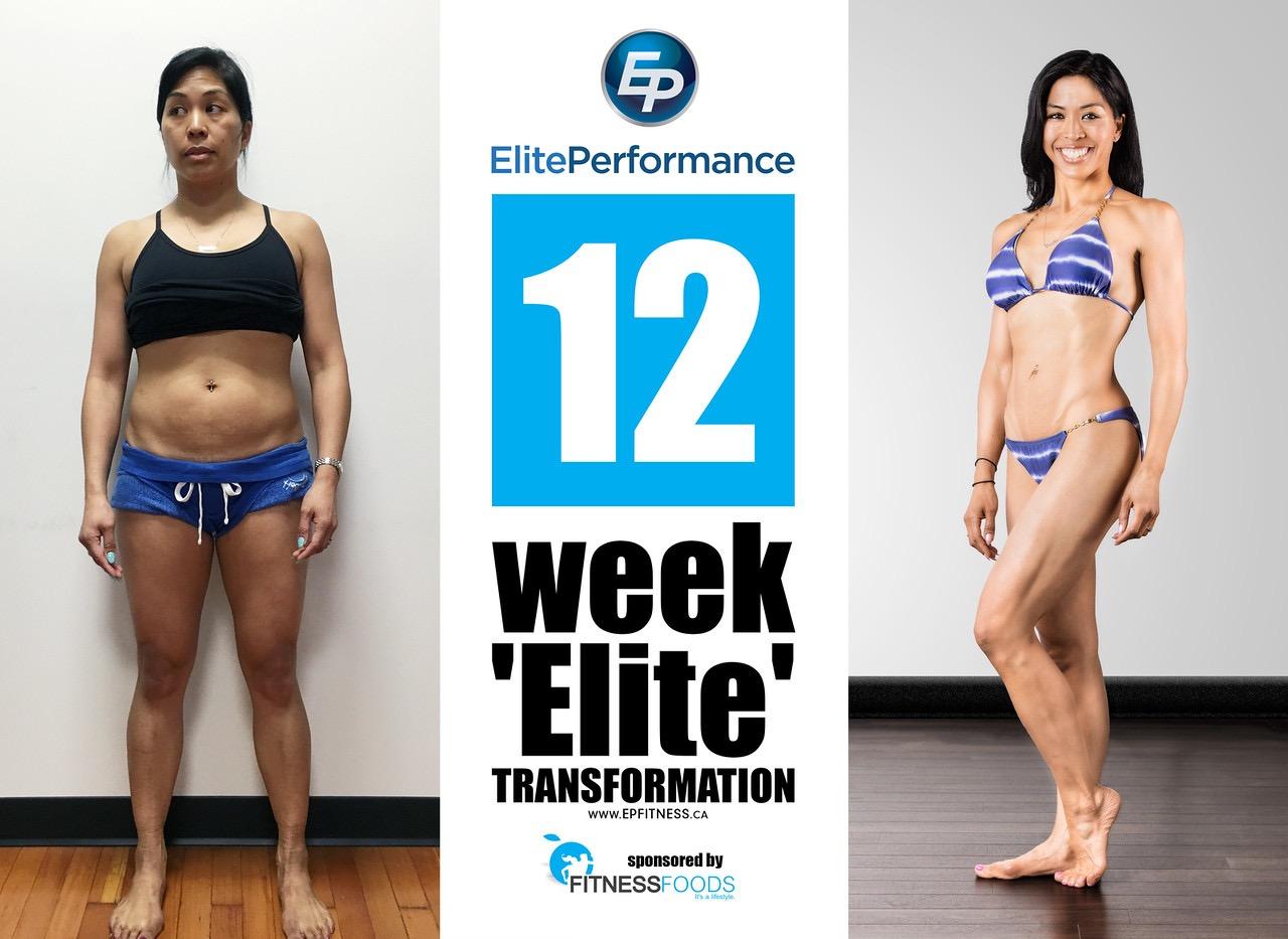 12-week-elite-transformation